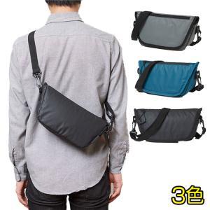 送料無料 GERRY(ジェリー) ショルダーバッグ 3色 アウトドア バッグ かばん おしゃれ フェス メンズ レディース ショルダー 斜め掛け 肩掛け 旅行 即日発送|smart-factory