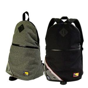 送料無料 LARS×728FIXEDGEAR ディパック バックパック ラーズ KJ729(2色) 自転車 バッグ 日本製 即日発送 プレゼント おしゃれ smart-factory