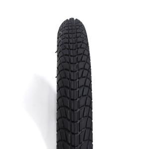 自転車 20インチ タイヤ チューブ セット ...の詳細画像3