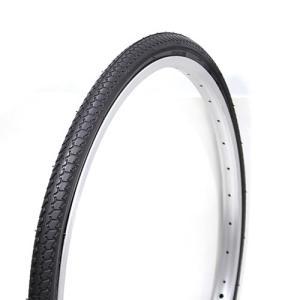 自転車 タイヤ 26インチ タイヤ チューブ リムゴム 各2本セット 26×1 3/8 WO COMPASS コンパス|smart-factory|03
