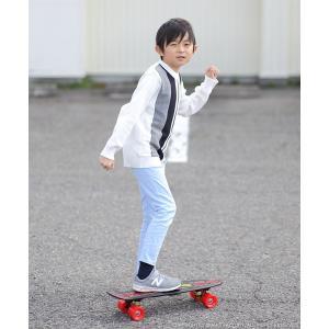 フェラーリ スケートボード スケボー 子供 おしゃれ かっこいい Ferrari 男の子 初心者 誕生日 プレゼント お祝い|smart-factory|21