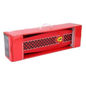 フェラーリ スケートボード スケボー 子供 おしゃれ かっこいい Ferrari 男の子 初心者 誕生日 プレゼント お祝い|smart-factory|08