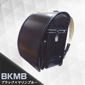 ランドセル カーボンスタッズ フィットちゃん 男の子 A4サイズ 大容量 日本製 クラリーノ プレゼント 入学祝い 送料無料|smart-factory|03