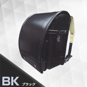 ランドセル カーボンスタッズ フィットちゃん 男の子 A4サイズ 大容量 日本製 クラリーノ プレゼント 入学祝い 送料無料|smart-factory|04