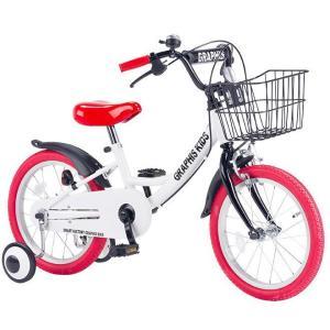 子供用自転車 週末限定 2000円クーポン 14インチ 16インチ 18インチ 補助輪 カゴ キッズバイシクル 9色 GR-16|smart-factory|07