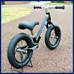 プロテクタープレゼント 幼児用ペダルなし自転車 子供用自転車 12インチ アルミフレーム 3色 GRAPHIS GR-AB smart-factory 11