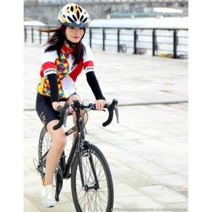 ジュニアロードバイク 週末価格 24インチ 2x8段変速 シマノ クラリス アルミフレーム 子供用 女性向け GRAPHIS|smart-factory|10