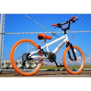 子供用自転車 平日限定2000円クーポン 20インチ BMX タイプ 4色 子供自転車 男の子 子供 幼児 キッズ ストリート 街乗り おしゃれ|smart-factory|07