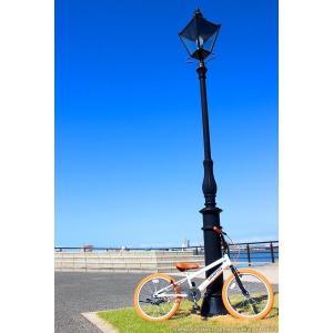 子供用自転車 平日限定2000円クーポン 20インチ BMX タイプ 4色 子供自転車 男の子 子供 幼児 キッズ ストリート 街乗り おしゃれ|smart-factory|13