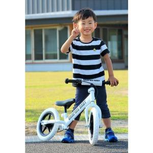 幼児用ペダルなし自転車 週末価格 子供用自転車 20色 RBJ ランニングバイクジャパン大会公認 GR-BABY|smart-factory|13
