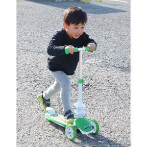 平日1500円クーポン ペダルなし自転車 キックスクータ  キックボード バイクキックボード グラフィス 子供用自転車 子供 幼児 練習 送料無料|smart-factory|14