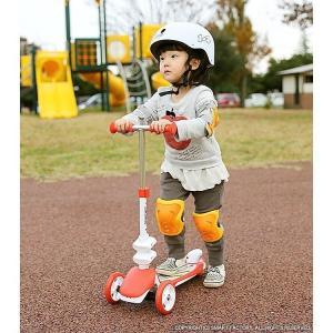 平日1500円クーポン ペダルなし自転車 キックスクータ  キックボード バイクキックボード グラフィス 子供用自転車 子供 幼児 練習 送料無料|smart-factory|16