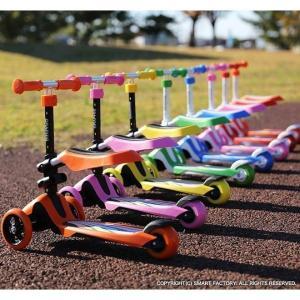 平日1500円クーポン ペダルなし自転車 キックスクータ  キックボード バイクキックボード グラフィス 子供用自転車 子供 幼児 練習 送料無料|smart-factory|20