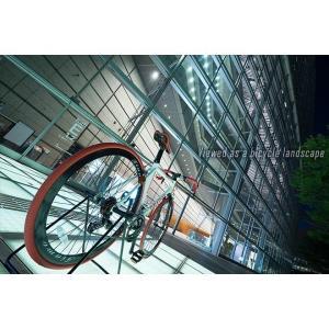 ロードバイク 700c SHIMANO シマノ製14段ギア 700×26C ロードレーサー GR-Tiamo|smart-factory|08