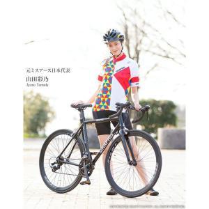 ロードバイク 700c SHIMANO シマノ製14段ギア 700×26C ロードレーサー GR-Tiamo|smart-factory|10