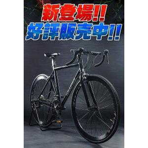 ロードバイク 700c SHIMANO シマノ製14段ギア 700×26C ロードレーサー GR-Tiamo|smart-factory|05