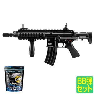 送料無料 東京マルイ 次世代電動ガン アサルトライフル HK416C Custom 18歳以上|smart-factory