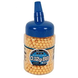 東京マルイ BB弾 ボトルBB 0.12g (ミニボトル)|smart-factory