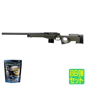 送料無料 東京マルイ エアガン スナイパーライフル L96 AWS ボルトアクションエアーライフル 18歳以上|smart-factory