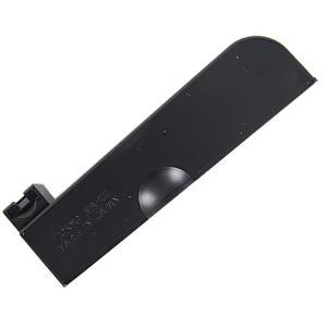 2個まで日本郵便配送 送料無料 東京マルイ エアガン  ボルトアクション VSR-10用スペアマガジン|smart-factory