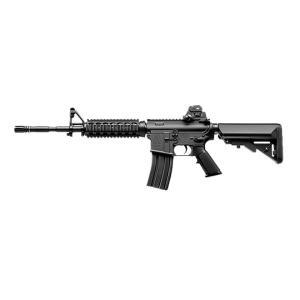 送料無料 東京マルイ 次世代電動ガン ソップモッドM4 ライフル エアガン 電動ガン 18歳以上|smart-factory