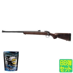 送料無料 東京マルイ スナイパーライフル VSR-10 リアルショックバージョン エアガン ミリタリー 18歳以上|smart-factory