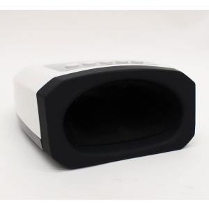 ハンドマッサージャー ハンドケア エアバッグ ハンドマッサージ機 ヒーター機能搭載 手 マッサージ 美容 健康 リラックス 母の日 プレゼント ギフト|smart-factory|05
