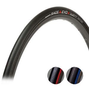 パナレーサー RACE A EVO4 700 23C 25C Panaracer レースエヴォ4 7...