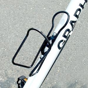 自転車 ボトルケージ ペットボトル対応 500ml PC-500 ミノウラ MINOURA|smart-factory