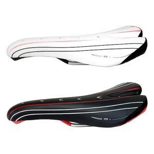 自転車 サドル CIONLLI(シャンリー) 1134 スポーツサドル パーツ サドル 即日発送|smart-factory