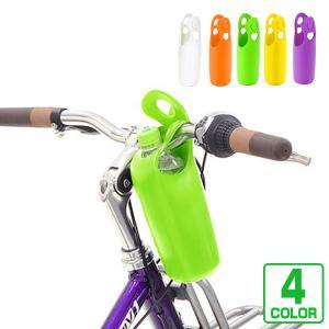 自転車 ボトルホルダー OGK技研 サイクリング クーラーカバー カラー5色 保冷・保温ドリンクホルダー 簡単取り付け 500ml ボトルケージ 即日発送|smart-factory