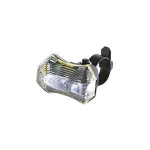 自転車 ライト LED CATEYE キャットアイ TL-LD170-F LEDセーフティライト アクセサリー ライト・ランプ 即日発送|smart-factory