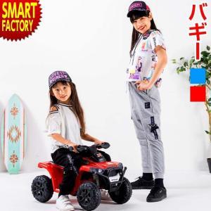 倍!倍!ストア+5% 乗用玩具 電動 車 バギー 子供 こども 自動車 充電式 子供用自動車 電動乗...