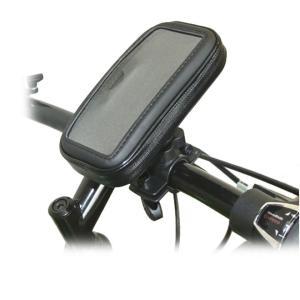 自転車用防水スマートフォンケース スマホケース GALAXY S3対応|smart-factory