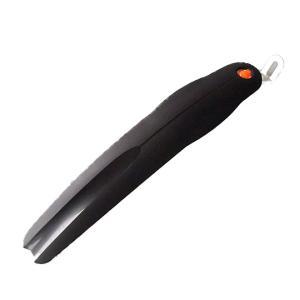 VELO GARAGE ベロガレージ スマートフェンダー フロント用ブレーキマウント取付 VG-5003 自転車パーツ|smart-factory