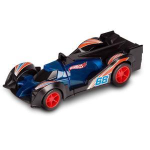 ロードリッパー おもちゃ 自動車 ミニカー トイカー ストレッチ ハイテク・ミサイル|smart-factory