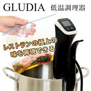 【ポイント10倍/送料無料】 食材の美味しさを活かす、プロの料理人が用いる低温調理法。 水温管理の難...