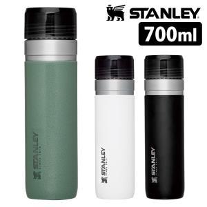 STANLEY ゴーシリーズ 真空ボトル 0.7L /スタンレー  /一部在庫有/一部お取寄せ/P2...
