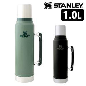 STANLEY クラシック真空ボトル 1.0L(新ロゴ) /スタンレー  /在庫有/P10倍