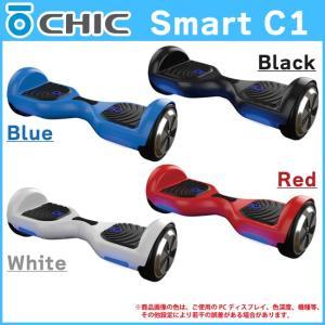 チックスマート C1 CHIC SMART C1...の商品画像