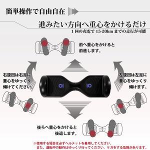 チックスマート C1 CHIC SMART C...の詳細画像5