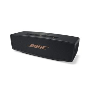 【商品状態】 新品 【型番】 Bose ボーズ SoundLink Mini Bluetooth s...