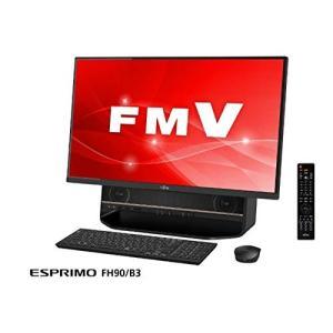 富士通 FMV ESPRIMO FH90/B3 FMVF90B3B2