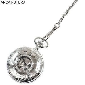 ARCA FUTURA / アルカフトゥーラ 56523CP...
