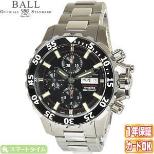 株式会社スマートタイム - BALL WATCH ボールウォッチ(時計(A〜E ...