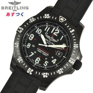 BREITLING ブライトリング 腕時計 X720B87Y...