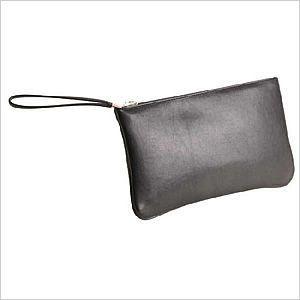 セカンドバッグ ビジネスバッグ メンズ 紳士用 鞄 カバン かばん バッグ ガスト GUSTO ポーチ クラッチバッグ 黒 ブラック|smartbiz