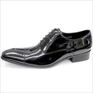 メンズ 靴 レザーシューズ 革靴 ビジネスシューズ 紳士用|smartbiz