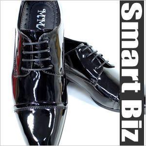 紳士用 ビジネスシューズ!メンズ 革靴 多数お買い得価格!|smartbiz