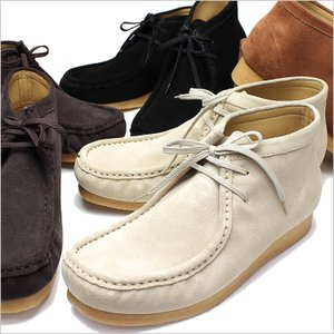 本革カジュアルシューズ ANTIBA カジュアルシューズ アンチバ 靴 メンズ AN7200 カジュアルシューズ スエード 本革 ブーツ メンズ ワラビー ベロア|smartbiz